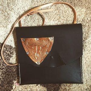 Handbags - The Bull